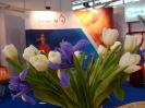 Стенд ТЕХНОС-М+ на выставке МИПС 2013