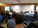 Конференция  по пожарной безопасности сложных и уникальных объектов_1
